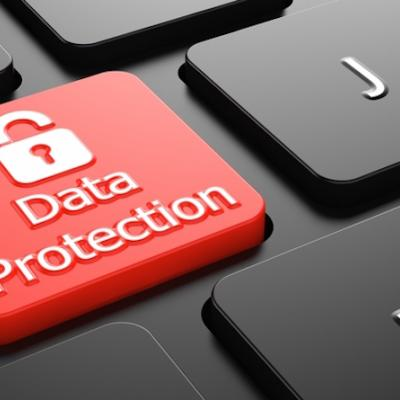 Data Protection - Online Training Course